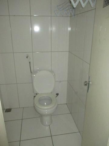 Oportunidade - Loja para aluguel - Centro - Contagem/MG 11275 - Foto 5