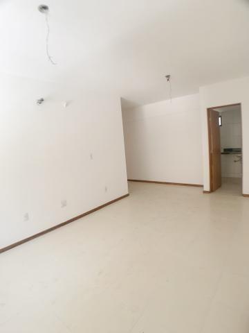Apartamento na Ponta verde - Foto 10