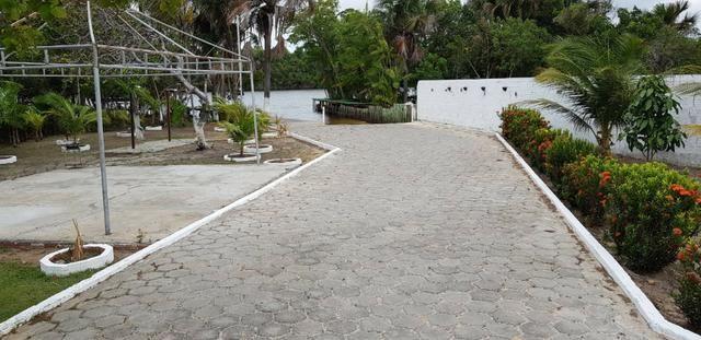 Casa em Barreirinhas - Foto 13