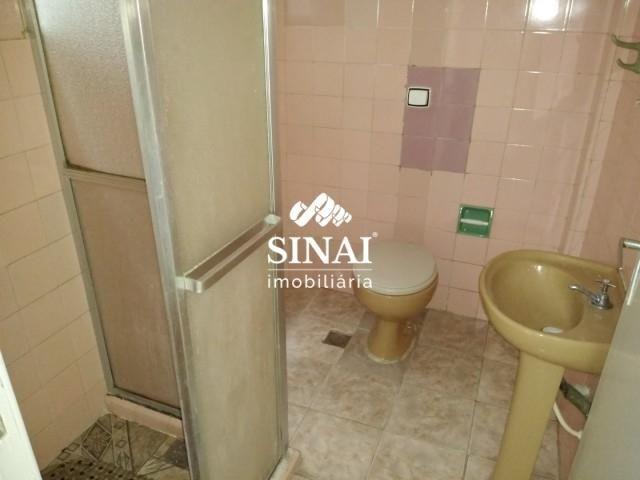 Apartamento - PENHA - R$ 250.000,00 - Foto 5
