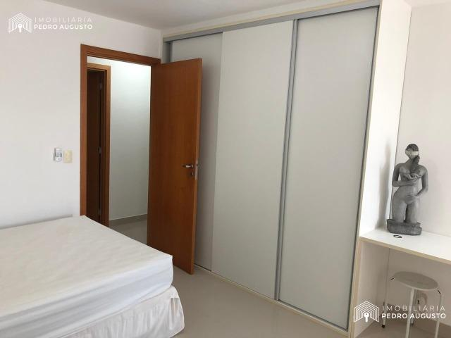 Oportunidade Única! Apartamento: 280m², 4 Qts com vista para o mar na Reserva do Paiva! - Foto 13