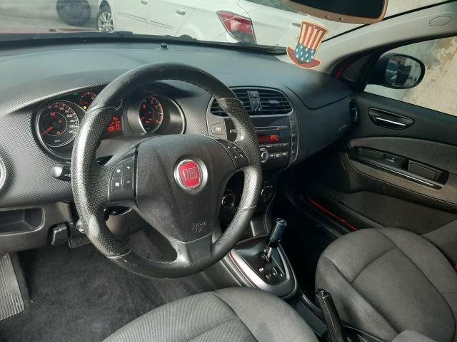 Fiat bravo - Foto 5