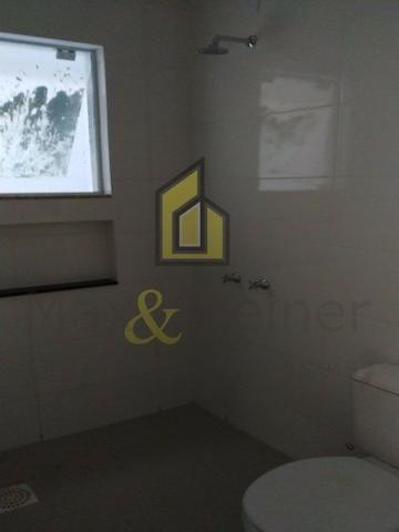 Ingleses_& Apartamento decorado e mobiliado a preço de custo! Empreendimento Frente Mar! - Foto 7