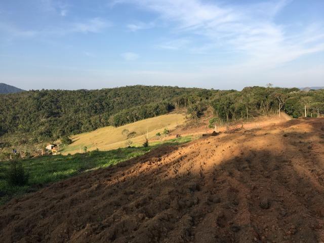 GE compre seu terreno plano para final do ano por apenas: R$10.000 de entrada 1000m2. - Foto 6