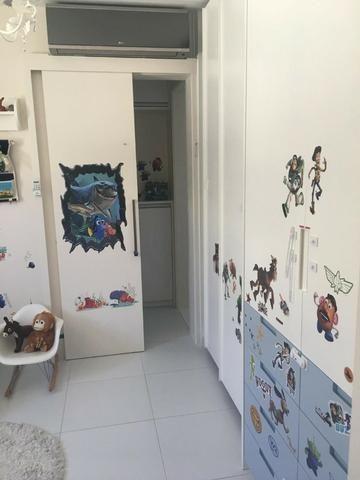 Casa 3 Quartos Stella Maris Condomínio Clube - Foto 7