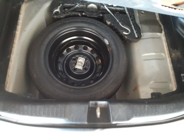 Honda fit lx 2008 - Foto 5