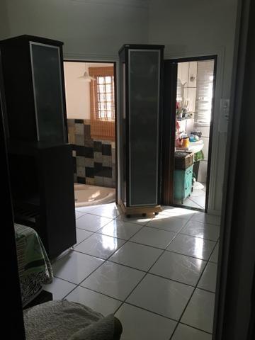 Kitnet MOBILIADA Próx. As faculdades UNIVAG, UFMT, UNIC. Shopping 3 Américas - Foto 8