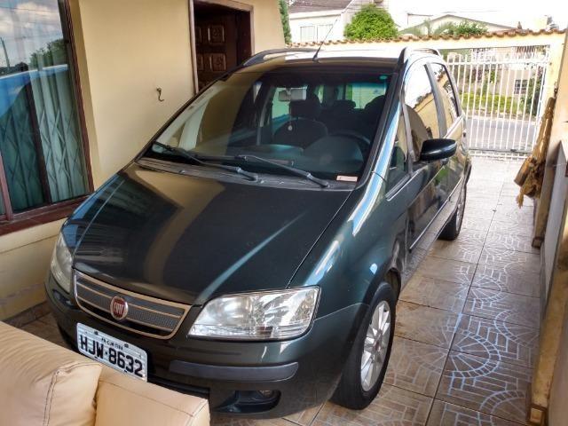 Fiat Idea Super conservado - Foto 6