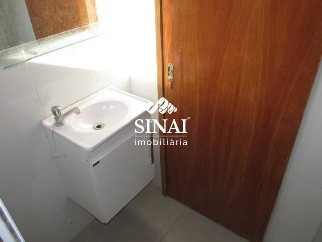 Apartamento - VILA DA PENHA - R$ 1.400,00 - Foto 11