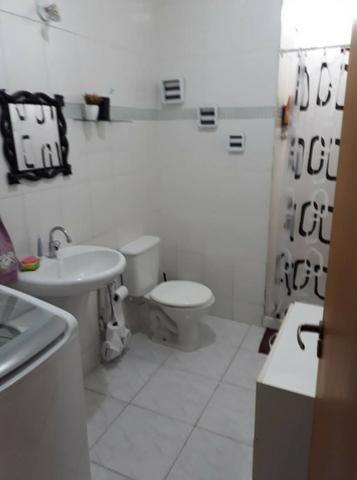 Excelente Apartamento no Coração da Vila da Penha - Foto 11