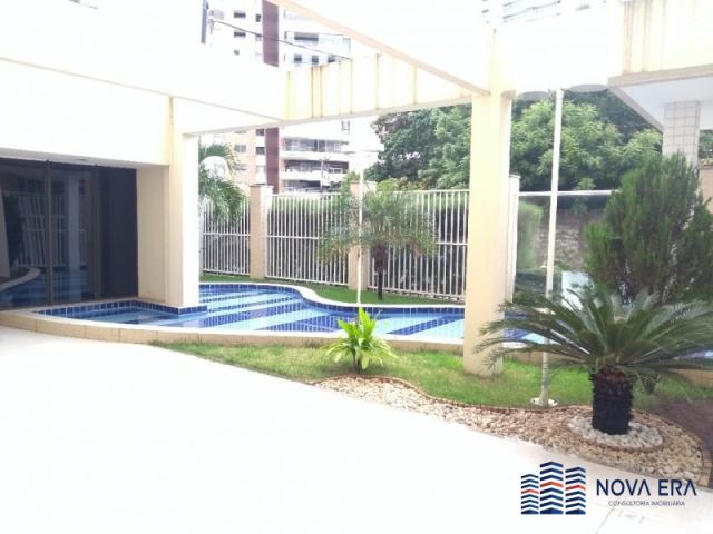 Condomínio Alameda Jardins - Guararapes - Foto 17