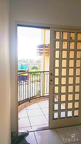 Aluga-se Apartamento Deville, Incluso o Condomínio - Foto 6