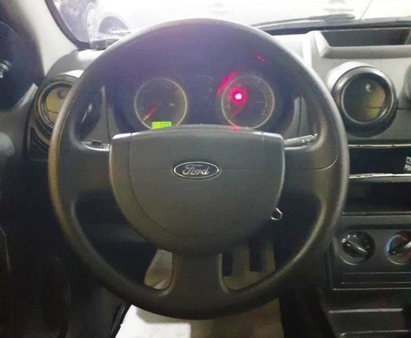 Fiesta 1.0 2013 - Foto 3