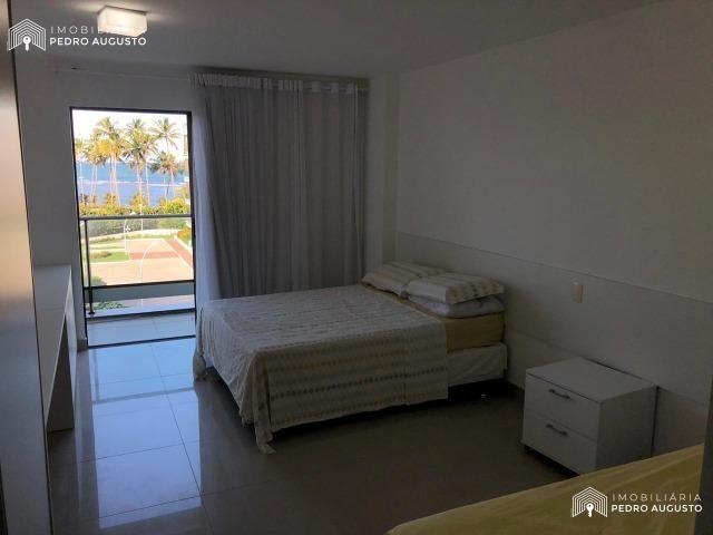 Oportunidade Única! Apartamento: 280m², 4 Qts com vista para o mar na Reserva do Paiva! - Foto 7