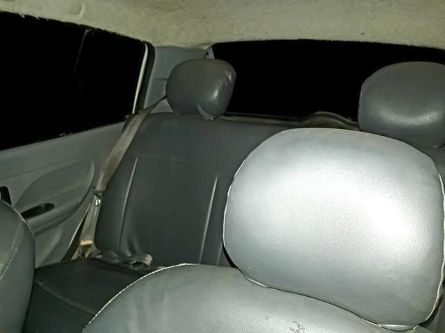 Clio 2007 - Foto 4
