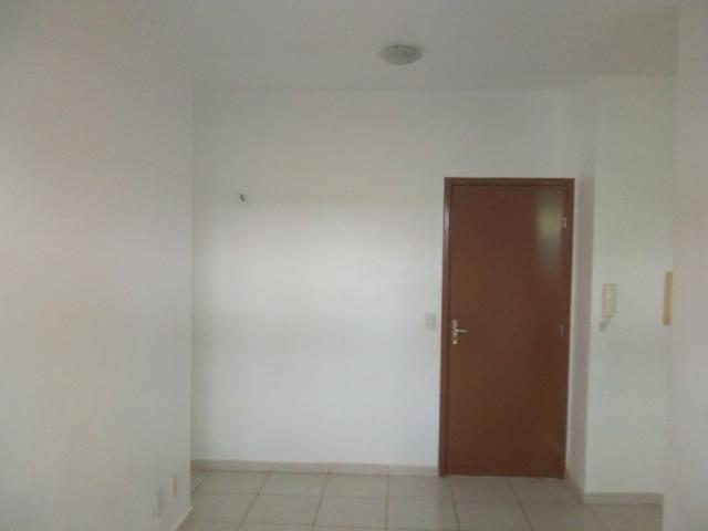 Lindo apartamento no condomínio Salinas Px ao IESP - Foto 5