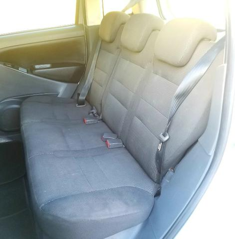 Fiat Idea 1.4 ELX, completo. Muito conservado. Confira! 2006 - Foto 8