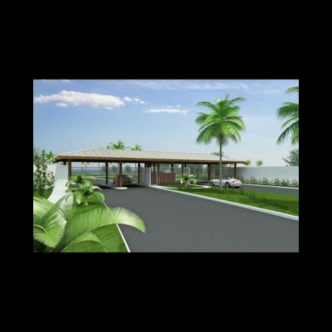 Casas de praia, Lotes para construção costa de Itapema