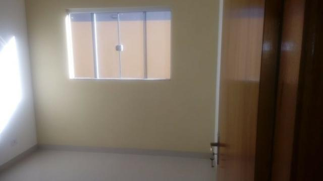 Linda Casa Vila Morumbi No Asfalto - Foto 4