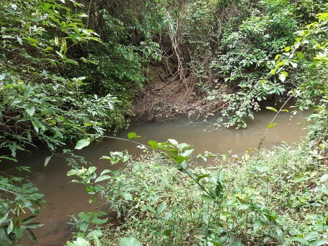 Chacaras em Goiania prox ao Orlando de Morais e Paraiso Tropical - Foto 5