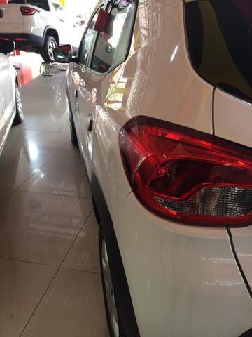 Renault Kwid Zem 2019 - Foto 4
