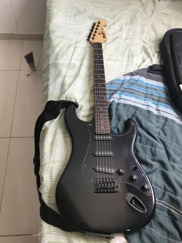 Guitarra Memphis