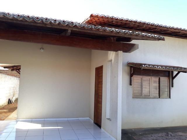 Alugo Casa no Bosque das Colinas - Foto 9