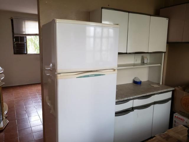 AP0075 Apartamento Vila Padre Manoel de Nóbrega (Região Jonh Boyd Dunlop) - Foto 10