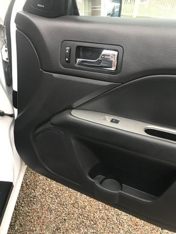 Ford fusion - Foto 18
