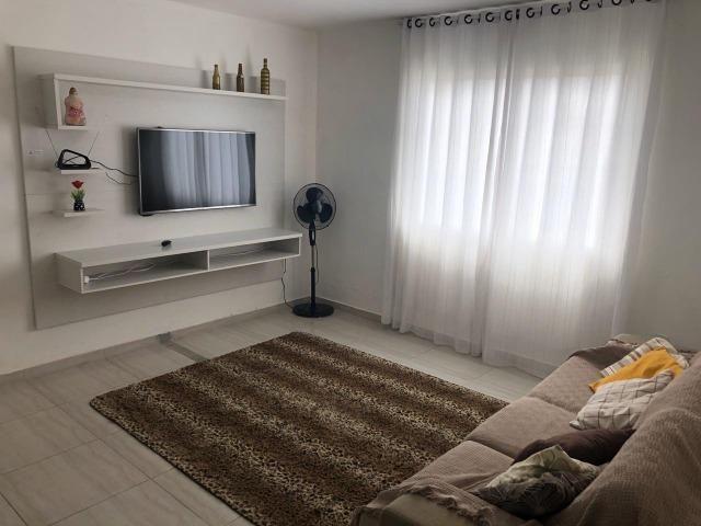 Vendo apartamento 2 quartos Ingleses Direto c/ Proprietário - Foto 3