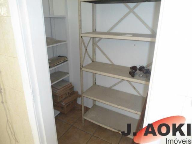 Excelente apartamento - Aclimação - Foto 7