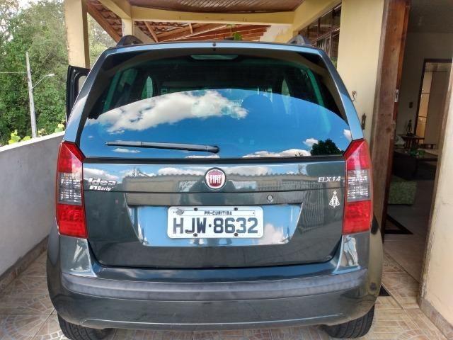 Fiat Idea Super conservado - Foto 7