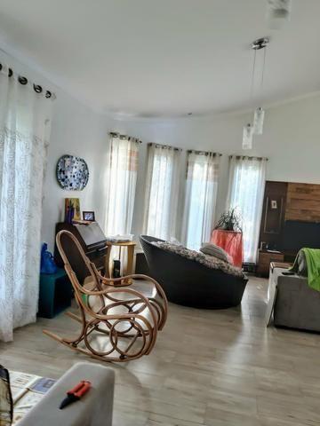 Imobiliária Nova Aliança!!! Vende Casa Alto Padrão na Fazenda Muriqui - Foto 7