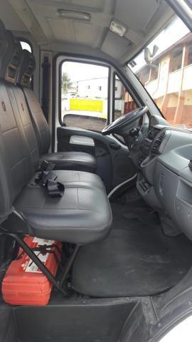 Ducato Minibus - Foto 4
