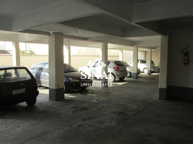 Apartamento - VILA DA PENHA - R$ 1.000,00 - Foto 2