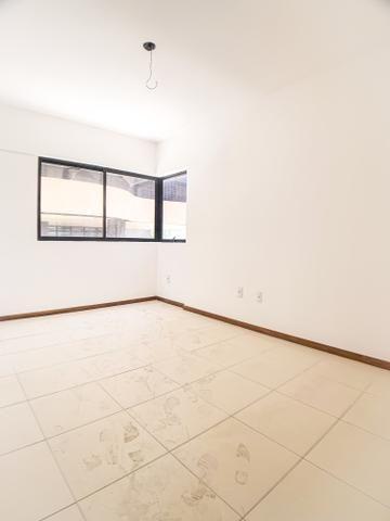 Apartamento na Ponta verde - Foto 12
