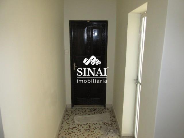 Apartamento - VILA DA PENHA - R$ 1.400,00 - Foto 17