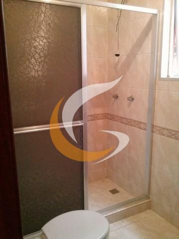 Casa com 4 dormitórios à venda por R$ 320.000 - Morin - Petrópolis/RJ - Foto 14