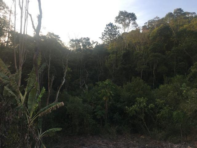 GE compre seu terreno plano para começo do ano por apenas: R$1.000 de entrada 500m2. - Foto 7