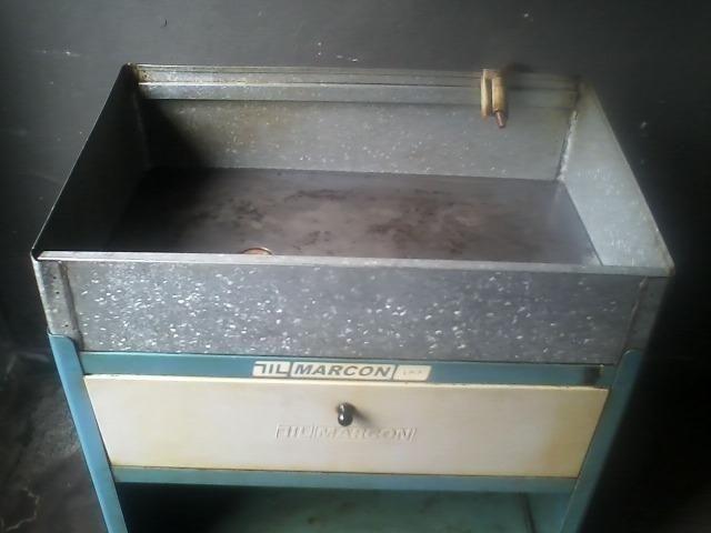 Lavadora de Peças - Foto 2