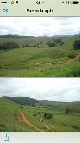 Venda-se está fazenda de 323 Alqueires no Estado de minas Gerais/MG - Foto 5