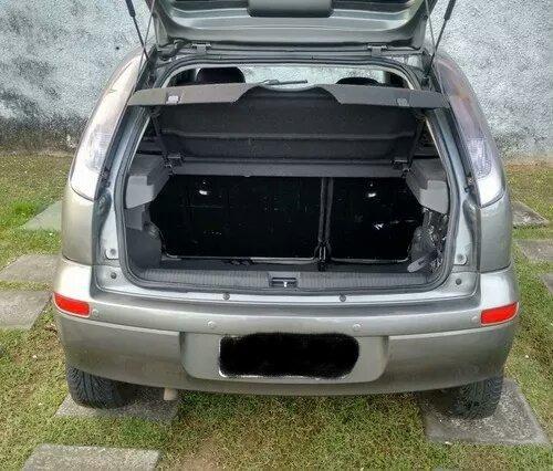 Chevrolet Corsa 1.4 Maxx Econoflex