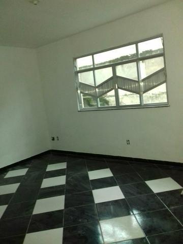 MARQUES A.I. # Casa Engenhoca Otto 1 Quarto RS 850,00 MA5336A
