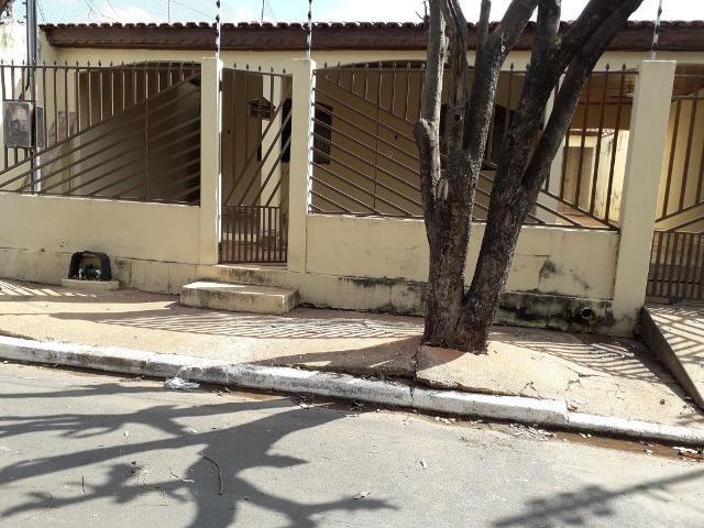 Casa CPA 4, 5 etapa - Foto 3