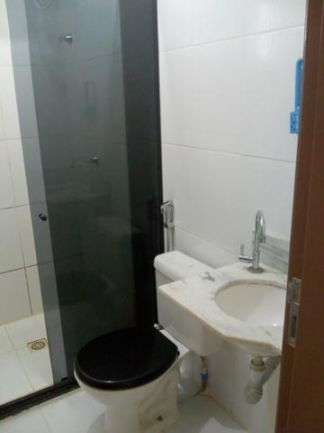 Lindo apartamento no condomínio Salinas Px ao IESP - Foto 3