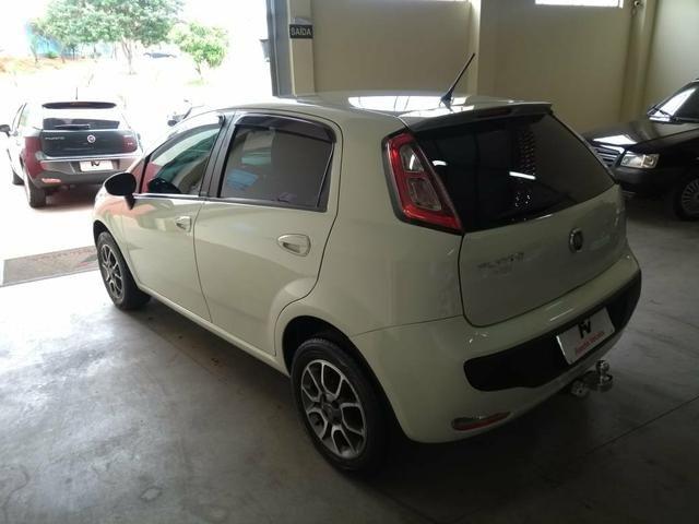 Fiat Punto - Foto 6