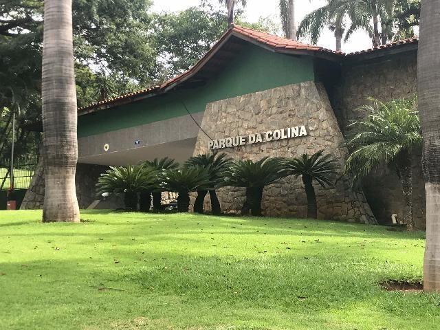 Jazigo com 2 gavetas no cemitério Parque da Colina em Belo Horizonte - Foto 5