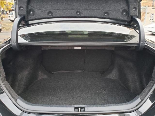 Toyota corolla XEI 2.0 14/15 flex aut. preto - Foto 13