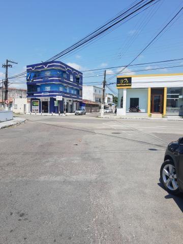 Vendo casa de escritório prox. a Av san R$450mil + Galpão anexo R$750Mil oportunidade - Foto 4