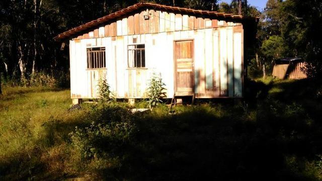 Chácara em São Mateus do Sul - Foto 7